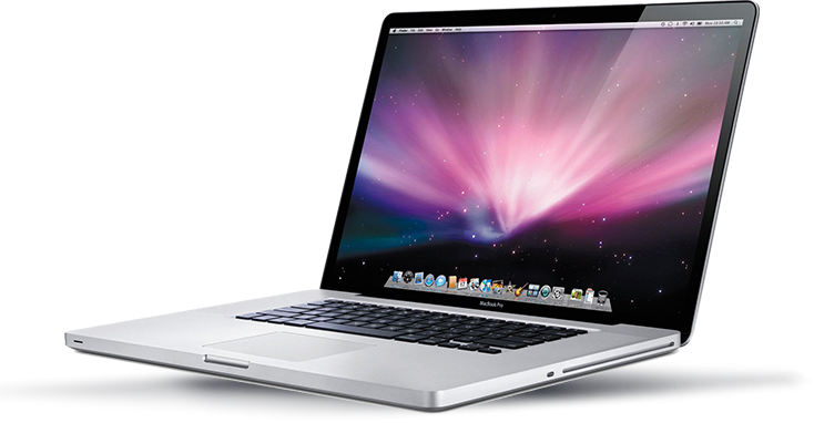 Macbooks Repair Federal Way