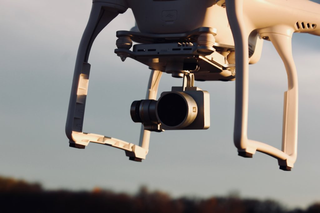 drones for every budget