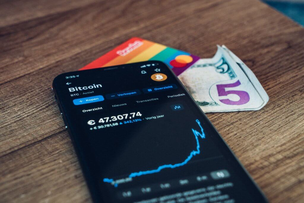 beginner's guide to cryptocurrency
