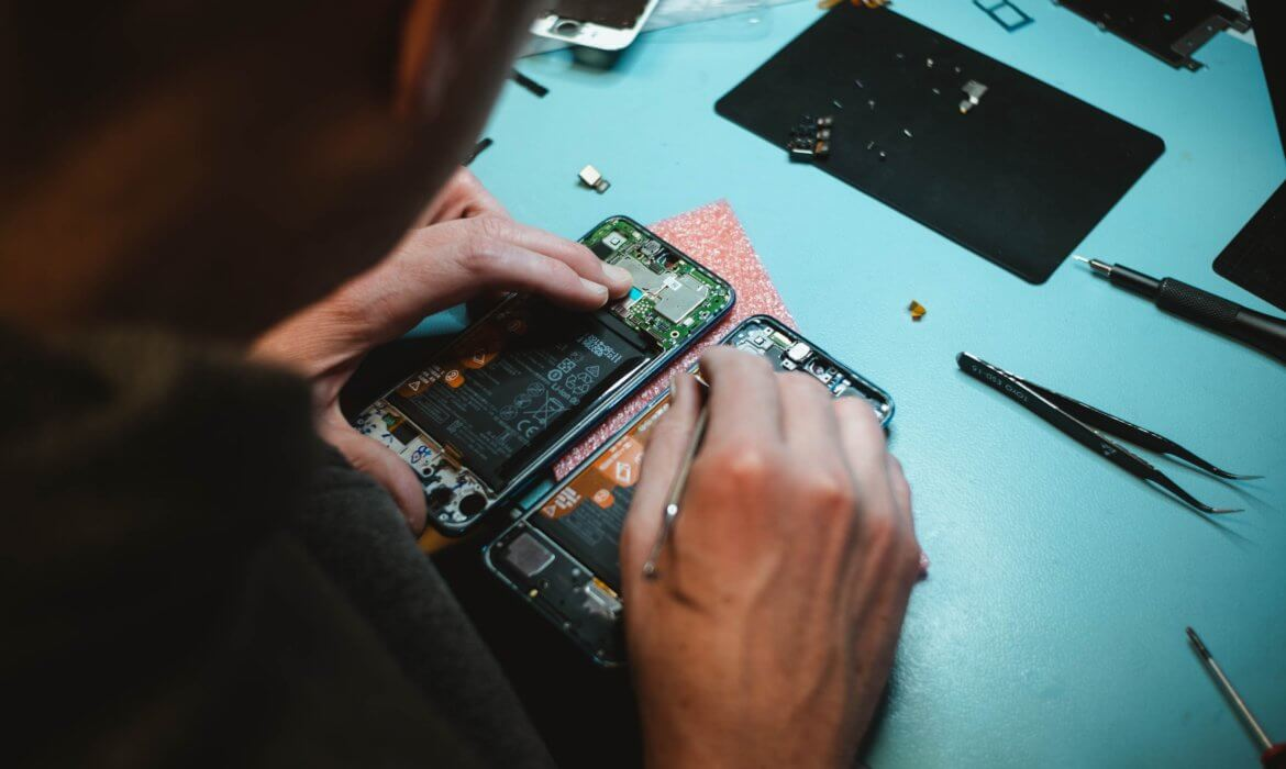 what are RAW files in data recovery